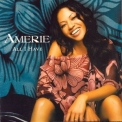 Amerie - All I Have '2002