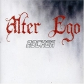 Alter Ego - Rocker '2004