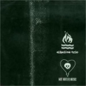 Alkaline Trio & Hot Water Music - Split '2002