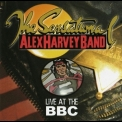 Sensational Alex Harvey Band, The - Live At The BBC (CD2) '2009
