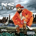 Nas - Stillmatic (2CD, Limited Edition) '2001