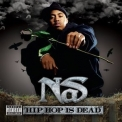 Nas - Hip-hop Is Dead '2006