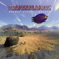 Transatlantic - Bridge Across Forever '2001