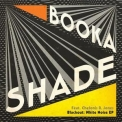 Booka Shade - Blackout White Noise '2013