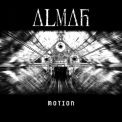 Almah - Motion '2011