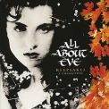 All About Eve - Keepsakes A Collection (CD1) '2006