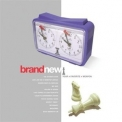 Brand New - Your Favourite Weapon '2003