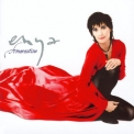 Enya - Amarantine (Special Christmas Edition, 2CD) '2006