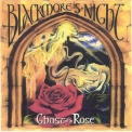 Blackmore's Night - Ghost Of A Rose '2003