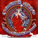 Canned Heat - Christmas Album '2007