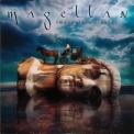 Magellan - Impossible Figures (Special Edition) '2003