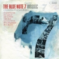 Blue Note 7, The - Mosaic (disc 1-the Blue Note 7) '2009