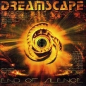 Dreamscape - End Of Silence '2004