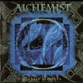 Alchemist, The - Spiritech '1997