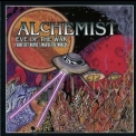 Alchemist, The - Eve Of The War '1998