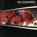 Alchemist, The - Austral Alien '2003
