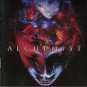 Alchemist, The - Embryonics 90-98 (2CD) '2005