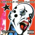 American Head Charge - Trepanation '1999