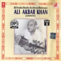 Ustad Ali Akbar Khan - An Air Archival Release Vol. 1 '1997