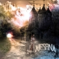 Alesana - A Place Where the Sun is Silent '2011