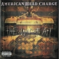 American Head Charge - The War Of Art '2001