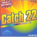Catch 22  - Washed Up! [EP] '1999