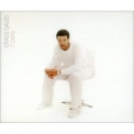 Craig David - 7 Days [CDS] '2000