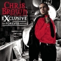 Chris Brown - Exclusive - The Forever Edition '2008