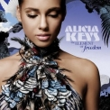 Alicia Keys - The Element Of Freedom '2009