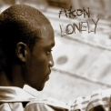 Akon - Lonely [CDS] '2004