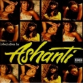 Ashanti - Collectables '2005
