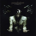 Paradise Lost - In Requiem (uk Promo) '2007