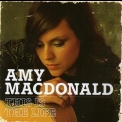 Amy Macdonald - This Is Life (CD2) '2008