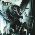 Amortis - Gift Of Tongues '2001
