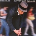 Amos Lee - Supply And Demand '2006
