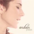 Andain - Promises [CDS] '2011