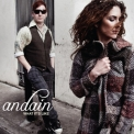 Andain - What It's Like '2012