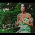 Amy Winehouse - You Know I'm No Good [CDS] '2006