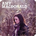 Amy Macdonald - Life In A Beautiful Light '2012