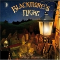 Blackmore's Night - The Village Lanterne (2CD) '2006