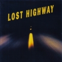 Angelo Badalamenti - Lost Highway '1996