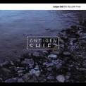 Antigen Shift - The Way Of The North '2006