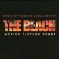 Angelo Badalamenti - The Beach '2000