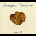 Angel Tears - Angel Tears Vol. 2 - Harmony '2000