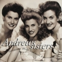 Andrews Sisters, The - Greatest Hits '1990