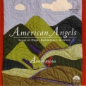 Anonymous 4 - American Angels '2003