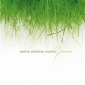 Another Electronic Musician - Patience '2006