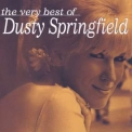 Dusty Springfield - The Very Best Of Dusty Springfield '1998