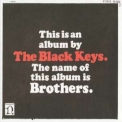 Black Keys, The - Brothers (bonus Cd - The Akron Sessions) '2010