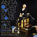 Anita O'day - Rules Of The Road '1993